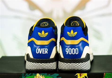 where to buy adidas z vegeta ultra tech sneakernews