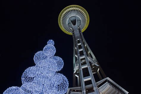 where to find the best christmas lights in seattle tacoma