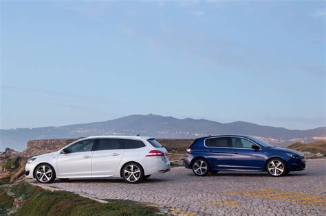 peugeot philippines peugeot philippines adds 308 to growing line up w