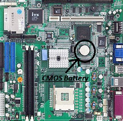 reset bios intel motherboard how to remove reset recover your bios password technoarea