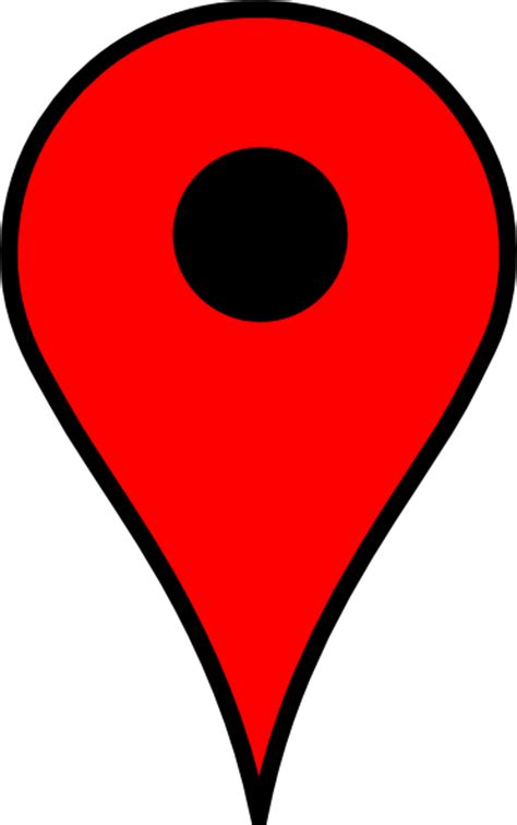 map pin map pin png laminatoff