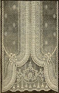 victorian bedspreads and curtains 1000 ideas about vintage curtains on pinterest vintage