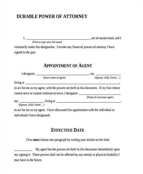 sle power of attorney template form to revoke power of attorney nsw best attorney 2017