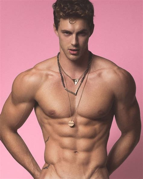 christian hogue tattoo 1500 best fit images on pinterest