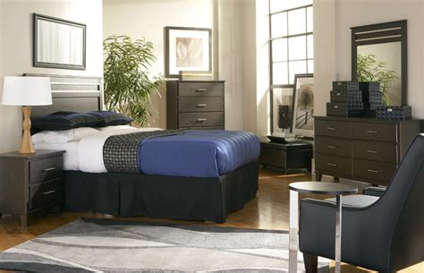 discount bedroom furniture dallas cort dallas discount bedroom furniture save up to 70