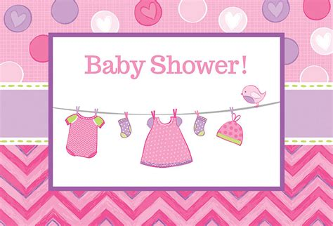 Free Baby Shower by Baby Shower Clip Www Pixshark Images