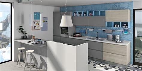 cucina e cucina jey cucine moderne creokitchens