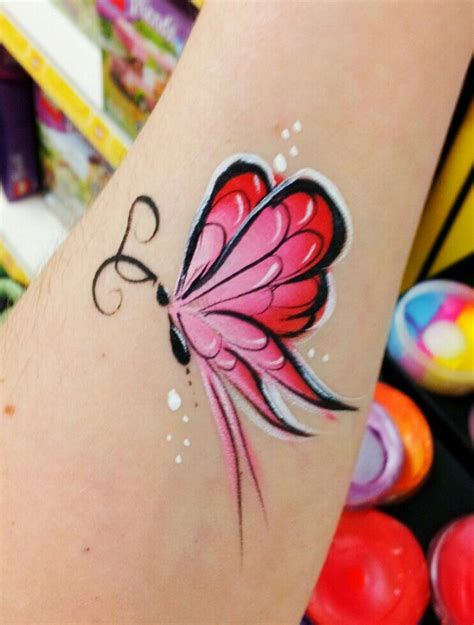 spray paint tattoo designs 563 best painting arms and legs images on