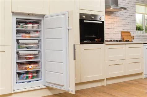 congelatori con cassetti congelatore verticale a cassetti il migliore 2018