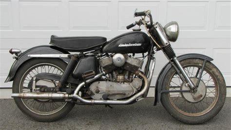 Sweater Harley Davidson Harleydavidson Bikers Motor Gede Bmw harley davidson k model tahun 1952 jual motor harley