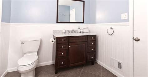 raising bathroom vanity height raised height vanities select kitchen and bathselect