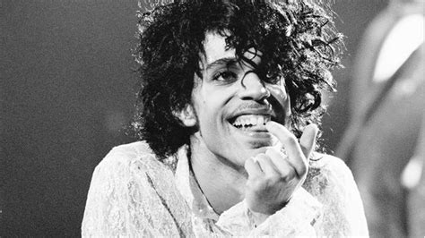 rolling stones best songs readers poll the 10 best prince songs rolling