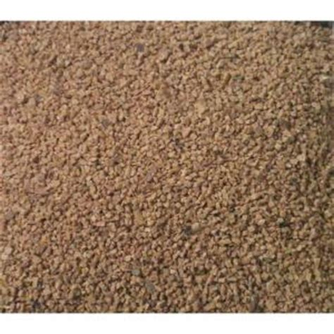 agra grit walnut shell sandblasting medium grit 25 lb