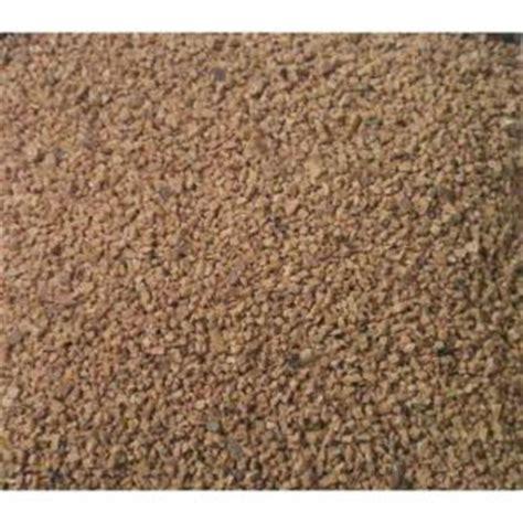 agra grit walnut shell sandblasting medium grit 25 lb