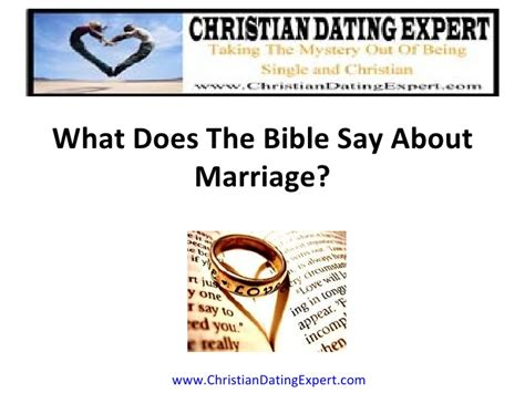 what does it say in the bible about tattoos what does the bible say about marriage