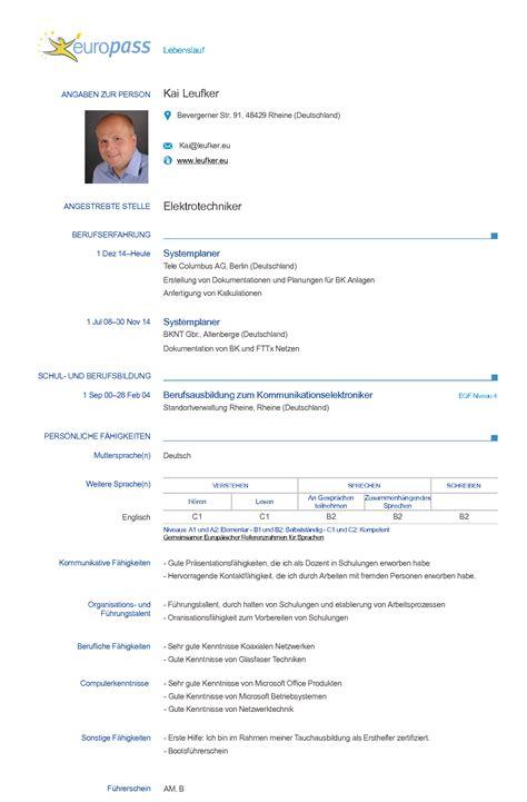 Order Custom Essay Online   format cv europass inglese