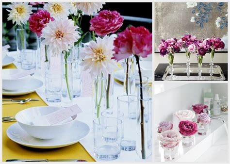 baby shower table centerpieces baby shower ideas keith watson events