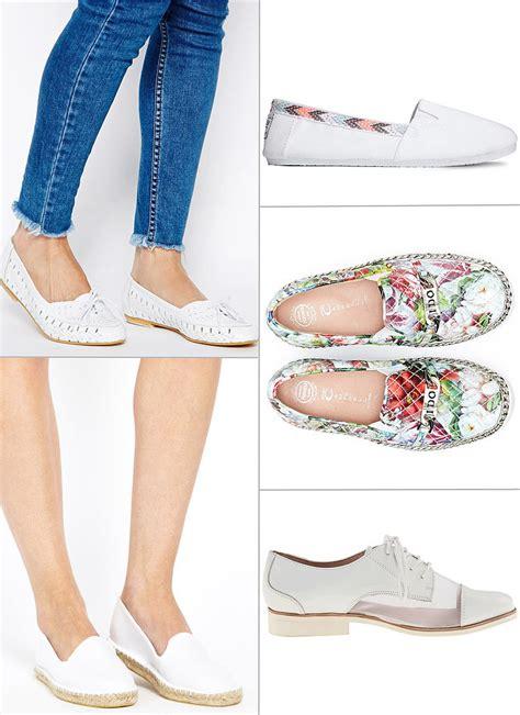 unique bridal shoes unique bridal shoes popsugar fashion