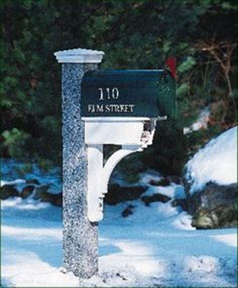 walpole woodworkers l posts cameron mail post wood mailbox posts vinyl mailbox