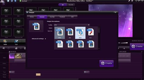 free video editing software for windows 7 32 bit full version video editing software for windows 8 youtube