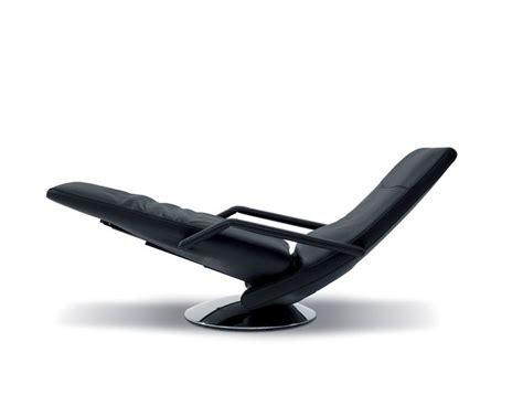 best relax relaxsessel leder modern hausliche verbesserung 25 best
