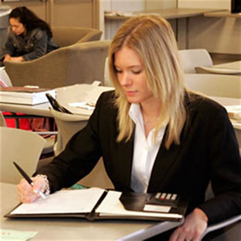 What An Mba Student Should Do by Mba Application Guide Apply Now
