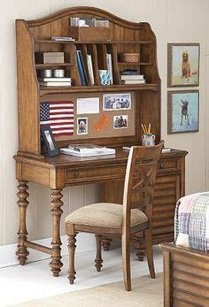 southport collection on furniture home office