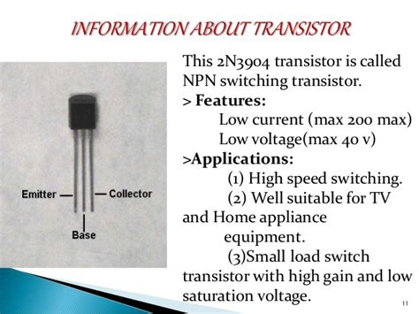 werking shockley diode silicon npn transistor high voltage high speed switch 28 images c2233 nte equivalent nte51