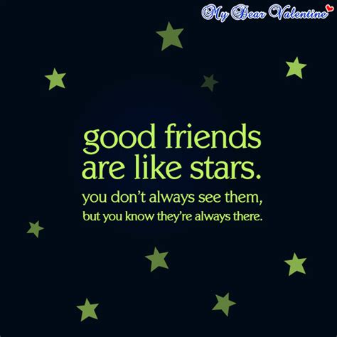 quote for friend best friends quotes image quotes at hippoquotes