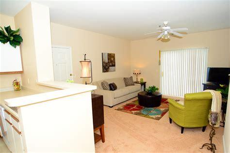 1 bedroom apartments in normal il 6 2 bedroom apartments 2 bedroom apartments in bloomington il