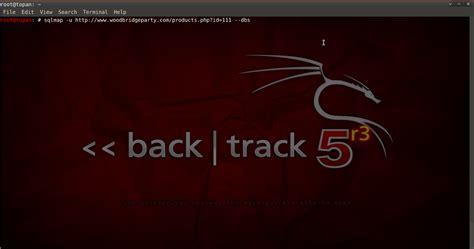 tutorial deface menggunakan sqlmap tutorial deface di linux dengan sqlmap defa squad