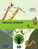 savia natural science 5 8415743939 sd alumno natural science 1 primary savia smsavia