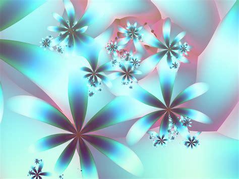 wallpaper flower 3d 3d flowers wallpapers free 3d wallpaper download