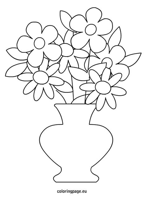 a breath of fresh flowers coloring book books fresh flower pot coloring page 39 for coloring books with