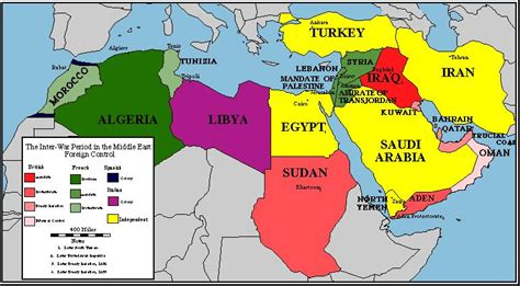 middle east map during ww2 uranium stocks uranium stocks the middle east nuclear