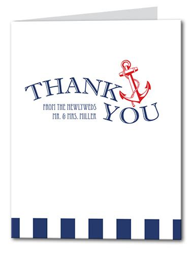 printable thank you cards for coworkers thank you card exle fun thank you cards free printable
