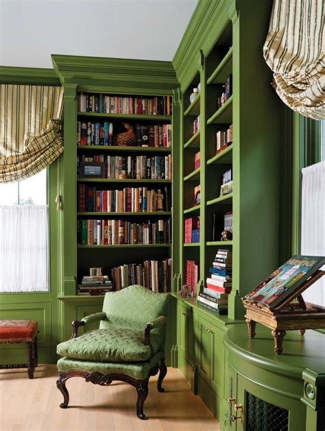paperback bookshelves best 25 painted bookcases ideas on bookcases painting bookcase and bookshelves in