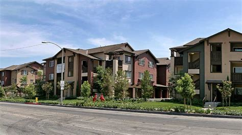 apartments anaheim ca anaheim ca affordable and low income housing publichousing