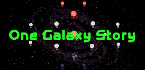 game mod for galaxy y one galaxy story android game mod db