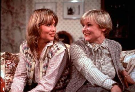 fine romance tv series  james cellan jones