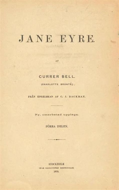analysis of jane eyre quotes individuality and self worth feminist accomplishment in