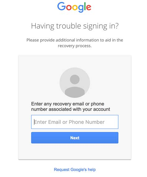 gmail password resetter recover gmail password in 3 steps updated waftr com