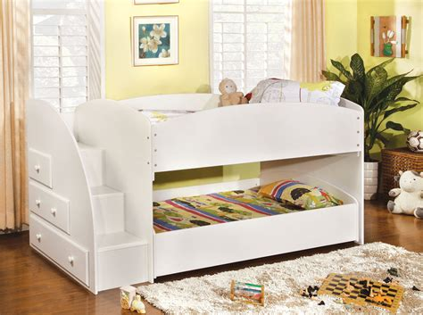 what is a trundle bed understanding of what is a trundle bed home decor and