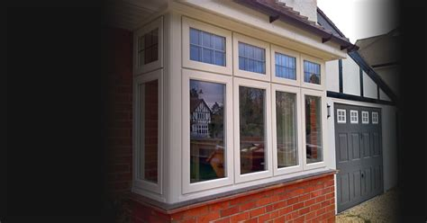 home design bay windows evolution bay windows from wombourne wolverhton