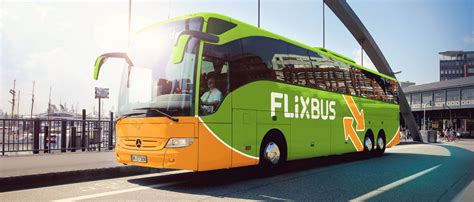what is a happy l toutes les horaires et arr 234 ts de flixbus