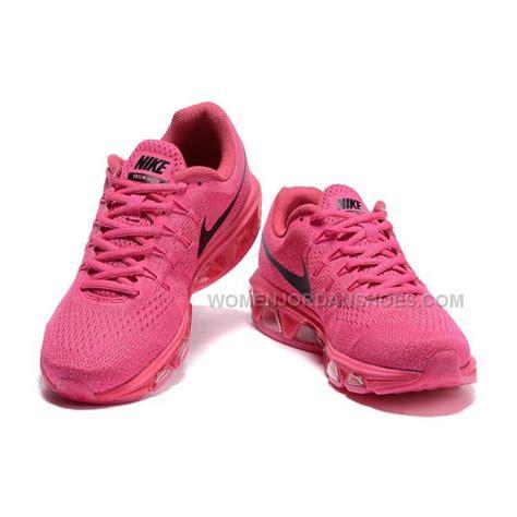 Nike Tailwind Black Pink 2016 nike air max tailwind 8 print sneakers pink black