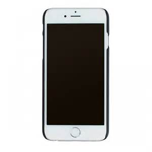 what to do when iphone screen is black iphone black screen gallery