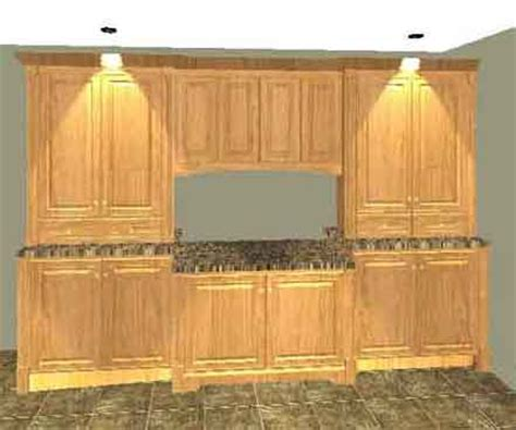 kitchen cabinet software 20 20 kitchen design crack kitchen design photos