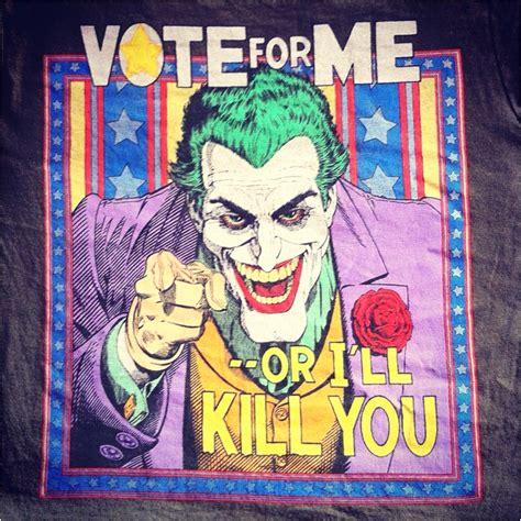 Kaos Why So Serious Joker 17 best images about joker on nicholson