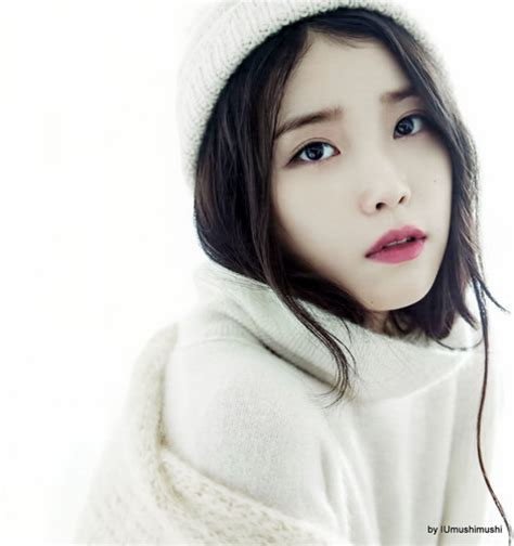 I U by Iu Images Hq 2016 Iu Calendar Scans By Iumushimushi Hd